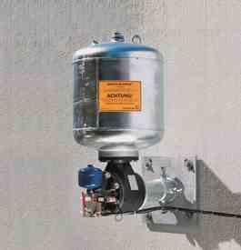 Agrichema SVBH-10017  Shock Blower