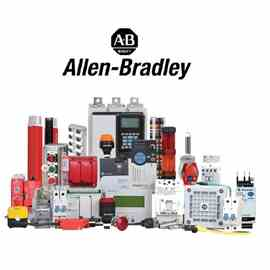 Allen Bradley 440K-T11118 TONGUE SWıTCHES TROJAN5 Safety Contact 2NC Auxaıllary Contacs