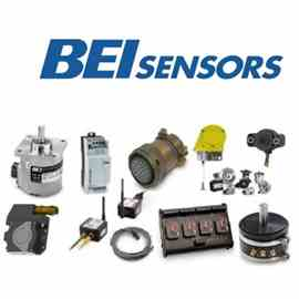 Bei Sensors Serial number: X4972 Part number: 924-01036043