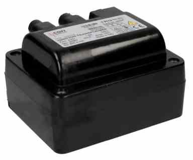 Cofi TRG823PC  Ignition Transformer