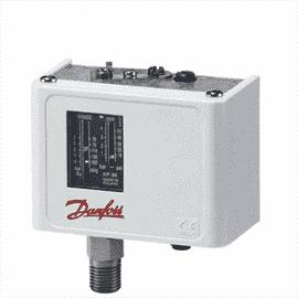 Danfosss deneme0101 Pressure Transmitter