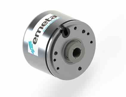 Emeta MA210-12-0500-10  Encoder