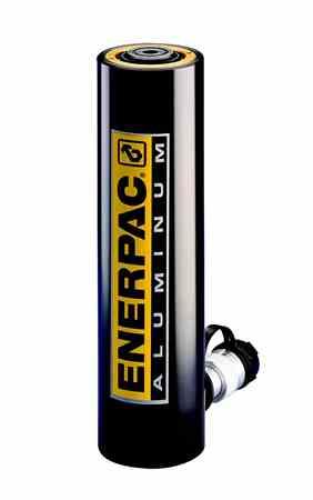 Enerpac RAC306  Cylinder