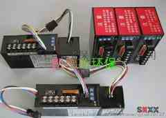 Koso CPA201-220 Electric Actuator Control Module