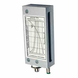Micro Detectors BX80B/1P-1H6X  Area Sensor