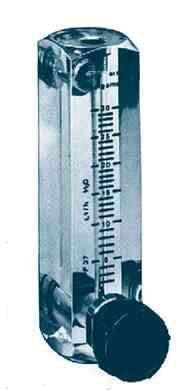 Officine Orobiche 130/4  Flowmeter