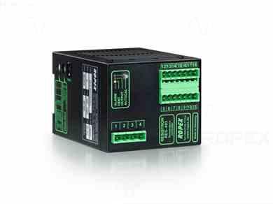 Ropex RES-403  Temperature Controller