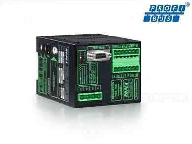 Ropex RES-406  Temperature Controller