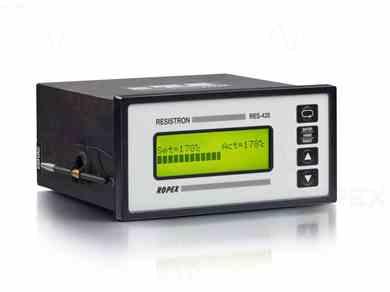 Ropex RES-420  Temperature Controller