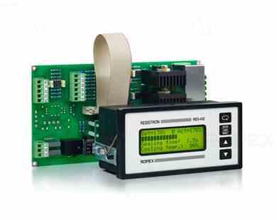 Ropex RES-430  Temperature Controller