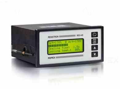 Ropex RES-440  Temperature Controller