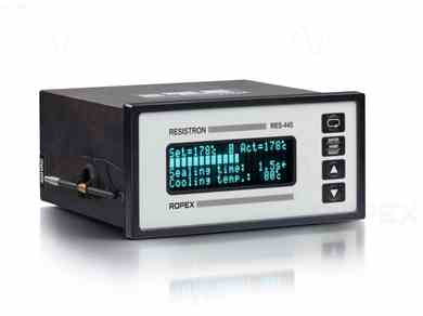 Ropex RES-445  Temperature Controller