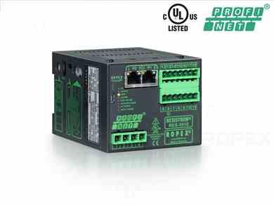 Ropex RES-5010  Temperature Controller