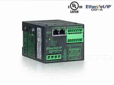 Ropex RES-5011  Temperature Controller