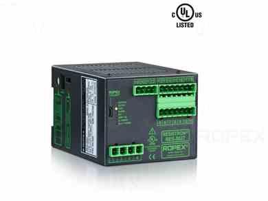 Ropex RES-5027  Temperature Controller