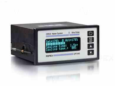 Ropex UPT-6006  Temperature Controller