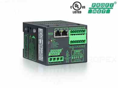Ropex UPT-6010  Temperature Controller