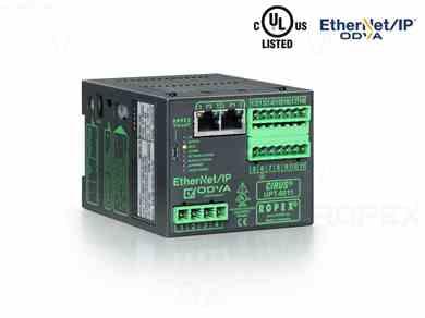Ropex UPT-6011  Temperature Controller