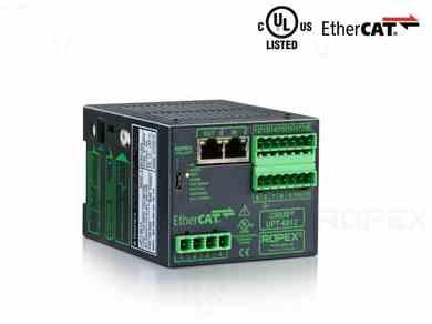 Ropex UPT-6012  Temperature Controller