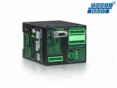 Ropex UPT-606  Temperature Controller