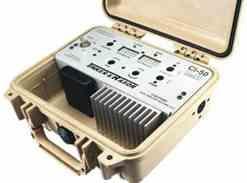 Tinker Rasor CI-50  Current Interrupter