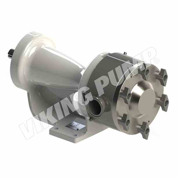 Viking Pump 157B SERIES  Pumps