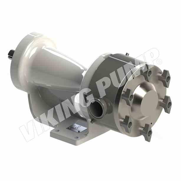 Viking Pump 157B SERIES  Pumps