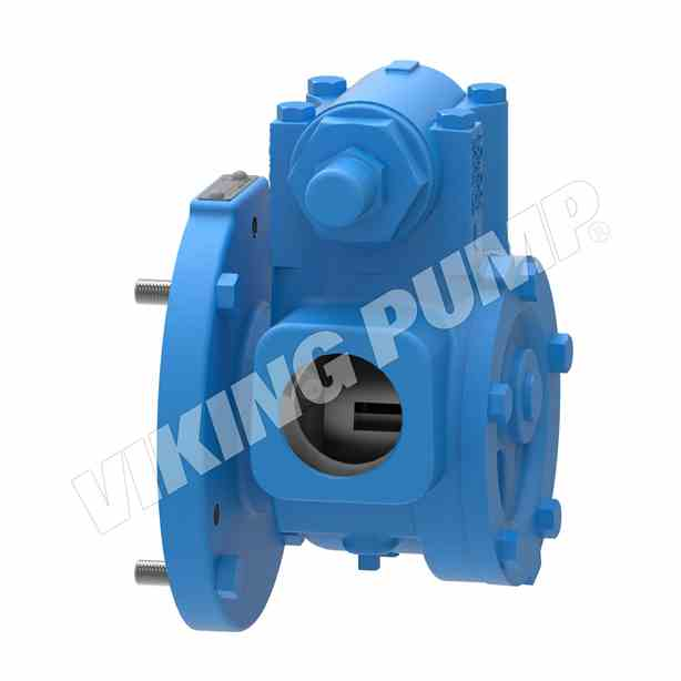 Viking Pump 475 SERIES  Pumps