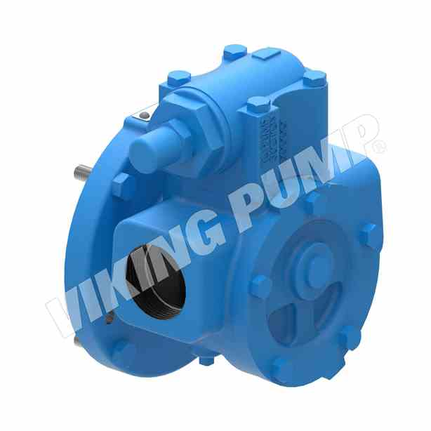 Viking Pump 75 SERIES  Pumps