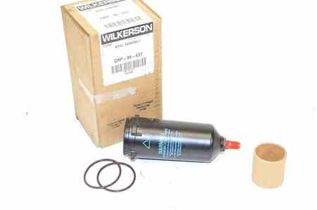 Wilkerson GRP-96-637